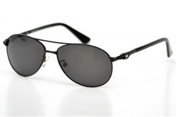 Мужские очки Модель 2956b
