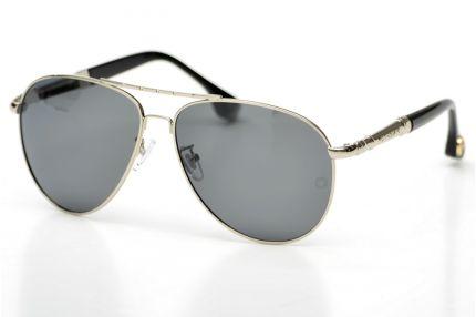 Мужские очки Montblanc 5512s-M