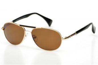 Мужские очки Montblanc mb367g
