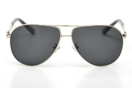 Женские очки Модель 035s-W
