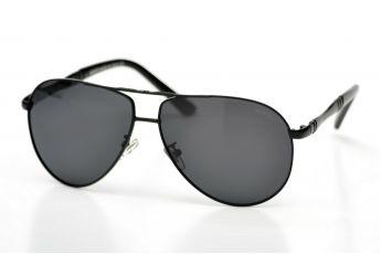 Мужские очки Gucci 035b-M