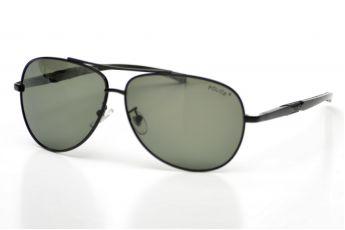 Мужские очки Police 8182b