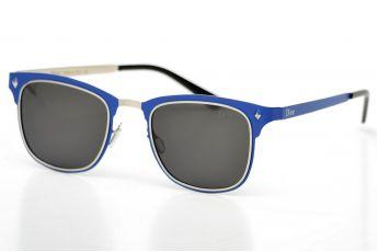 Мужские очки Dior 0152blue-M