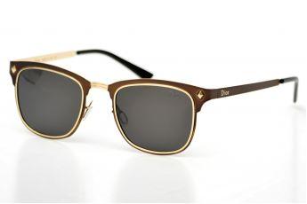 Мужские очки Модель 0152br-M