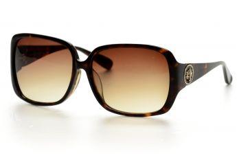 Женские очки Модель 207fs-086