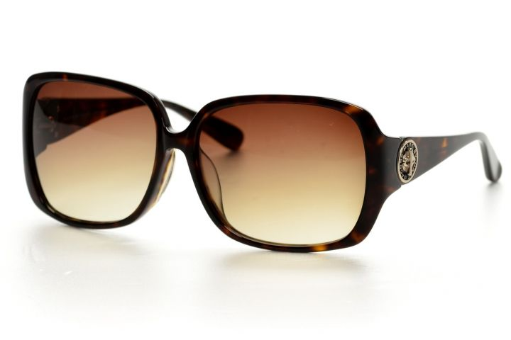 Женские очки Marc Jacobs 207fs-086