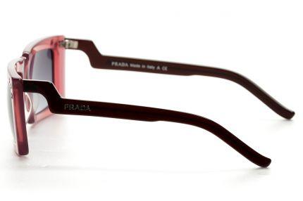 Женские очки Prada spr69n-4pr