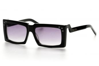 Женские очки Модель spr69n-1pr