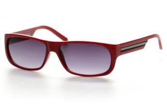 Мужские очки Модель 239s-9c