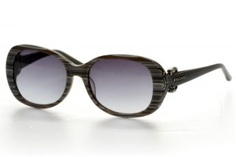 Женские очки Модель 8077-5155