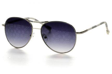 Louis Vuitton 8673