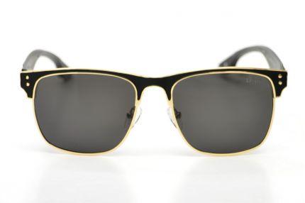 Женские очки Модель 3669g-W