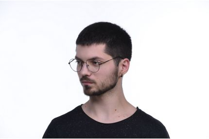 Очки для компьютера 7614brown