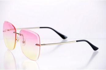 Женские очки Модель 6086pink