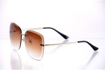Женские очки Модель 6086brown