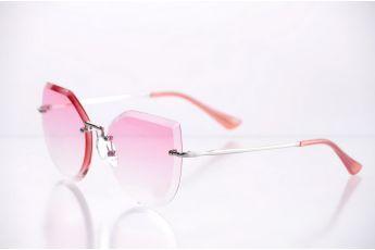 Женские очки Модель 31158с13