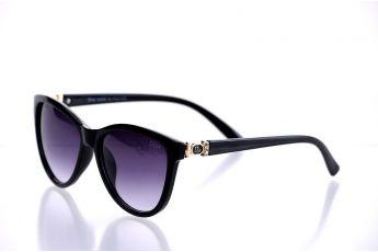 Женские очки Модель 103c2