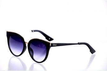 Женские очки Модель 2022c1