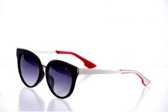 Женские очки Модель 2022c3