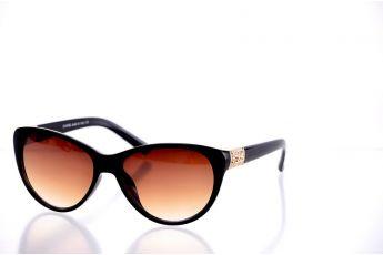 Женские очки Модель 101c1