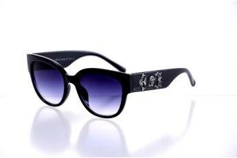 Женские очки Модель 11008c2