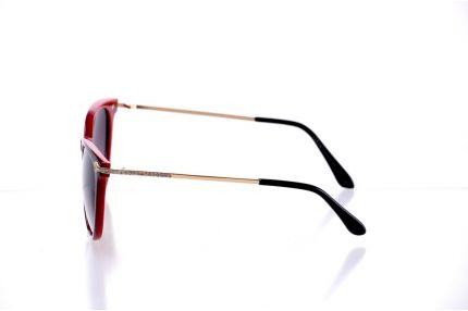 Женские классические очки 11008c1
