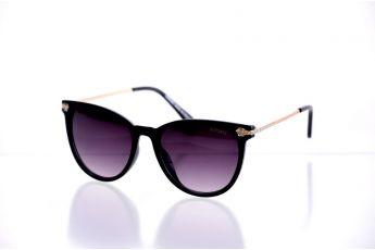 Женские очки Модель 11008c4