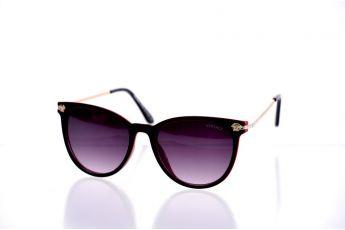 Женские очки Модель 11008c5