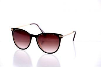 Женские очки Модель 11008c3