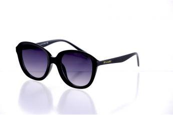 Женские очки Модель 11261c1