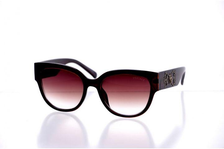 Женские очки Модель 11204c2