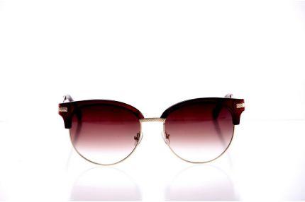 Женские очки Модель 8033-81
