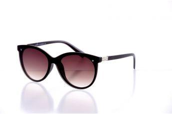 Женские очки Модель 8143c1