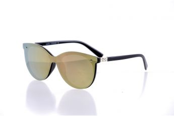 Женские очки Модель 8143c4