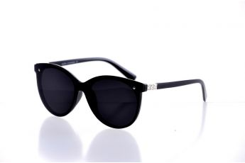Женские очки Модель 8143c3