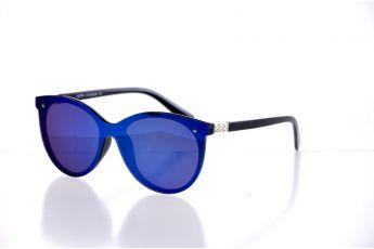 Женские очки Модель 8143c5