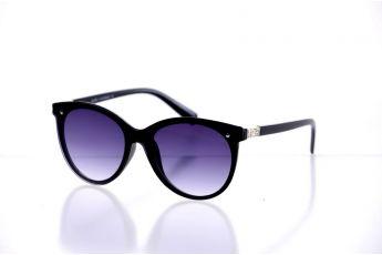 Женские очки Модель 8143c2