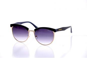 Женские очки Модель 1513blue