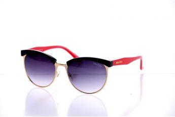 Женские очки Модель 1513red
