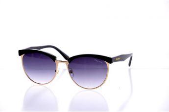 Женские очки Модель 1513b-g