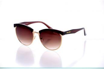 Женские очки Модель 1513brown
