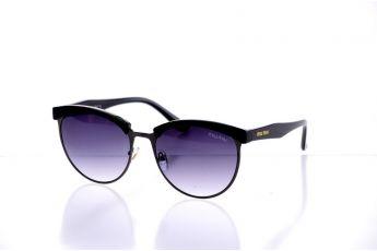 Женские очки Модель 1513black