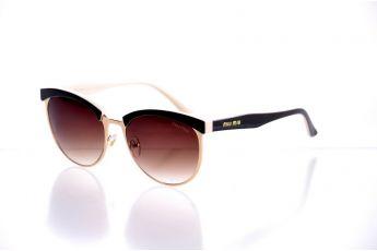 Женские очки Модель 1513w