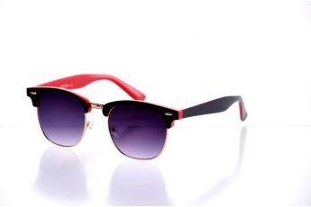 Женские очки Модель 8202c4