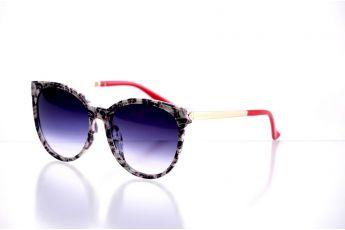 Женские очки Модель 5119c5