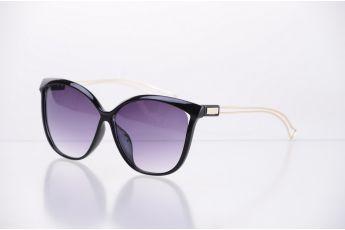 Женские очки Модель 7106c2