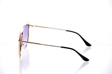 Женские классические очки 1917peach