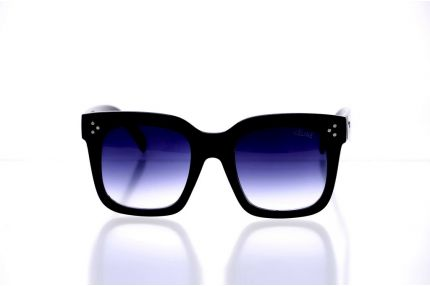 Женские очки Модель 41076black