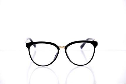 Очки для компьютера 8209c1