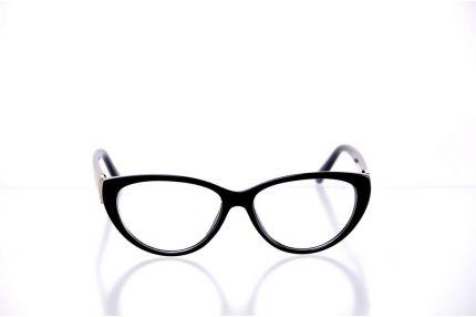 Очки для компьютера 916b-g